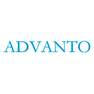 logo-advanto