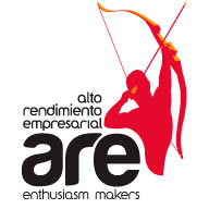 logo-are