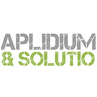 logo-aplidium-solutio